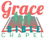 Grace Bible Chapel Kenosha